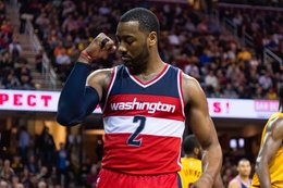 Deals happening this summer in NBA free agency, but amid perhaps more caution