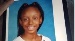 Jamaican family of slain girl pleads with Trump after being denied visa to attend funeral