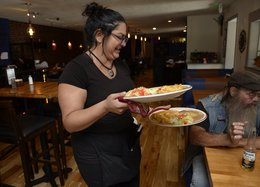 In Douglas and Arapahoe counties, this trio of Mexican restaurants are serving up big flavor
